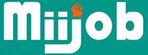 miijob_logo_bg
